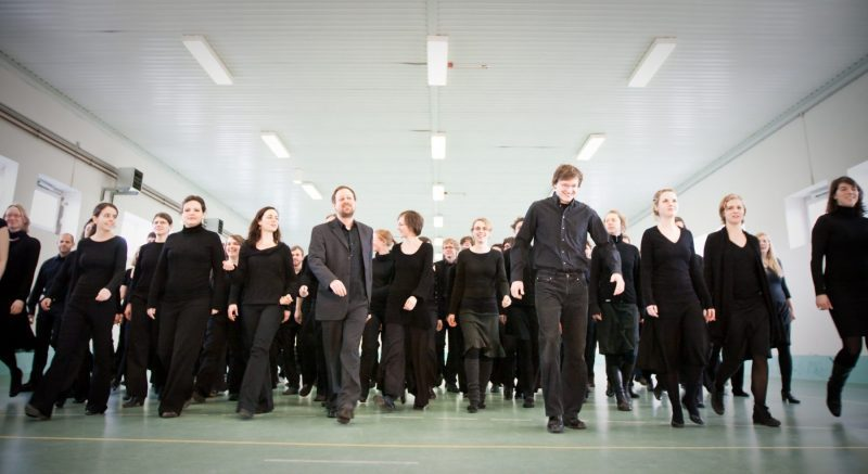 Cantus-Domus_Gruppenfoto_2