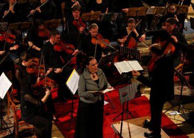 200413_Brahms-Requiem_10_klein-85adf1a0