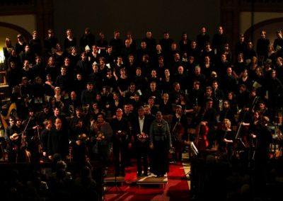 200413_Brahms-Requiem_2_klein-b7da0029