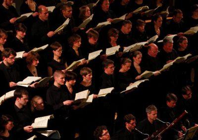 200413_Brahms-Requiem_4_klein-daf3e351