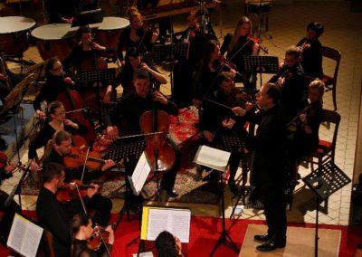 200413_Brahms-Requiem_6_klein-81105e60