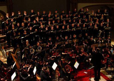 200413_Brahms-Requiem_9_klein-0d850b39