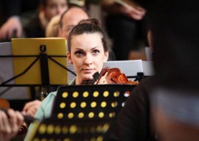 Brahms-Requiem_1-a33c216e