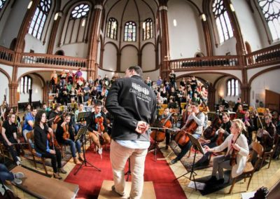 Brahms-Requiem_11-aa0a04ac