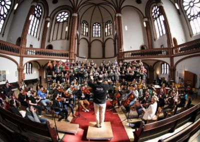 Brahms-Requiem_12-41ebb2ae