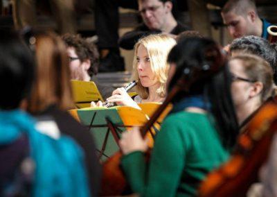 Brahms-Requiem_3-908b80d3