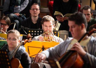 Brahms-Requiem_7-a407516e