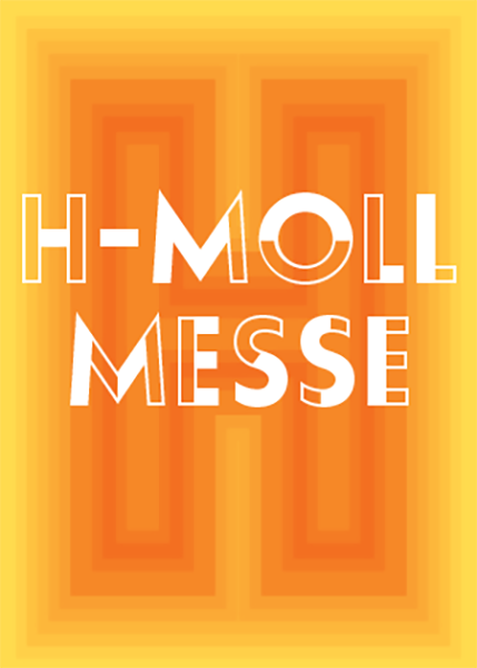 H-Moll-Messe