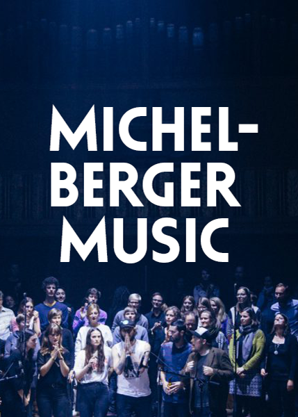Michelberger Music