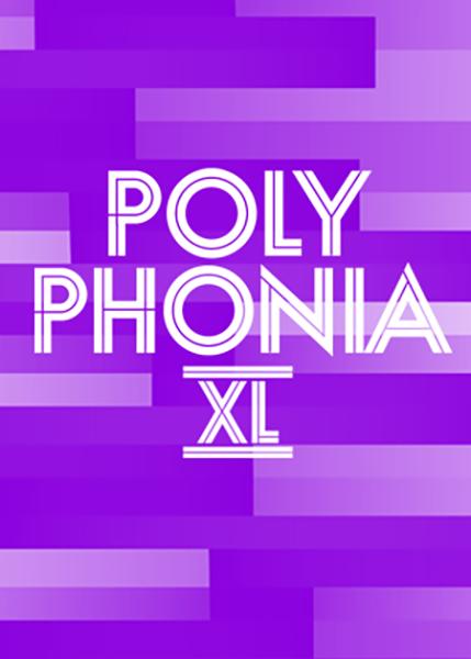 Polyphonia XL