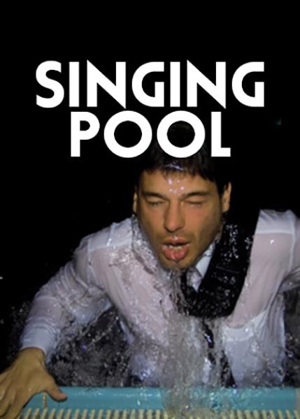 Singingpool